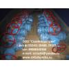 Продам вентиля 15с68нж, 15лс68нж от Ру16-270 Мпа