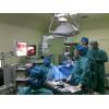 Лапароскопические операции в гинекологии