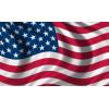 Любое путешествие в Соединенные Штаты Америки с минимальным количеством хлопот
