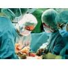 Операции на органах брюшной полости