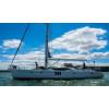 ScanMarine TM продажа парусных яхт во Франции