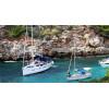 Купить яхту на Лазурном берегу