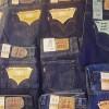 Недорогие джинсы из Турции, продажа в Питере!