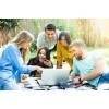 Вакансия : Студентам и выпускникам школ, колледжей и ВУЗов